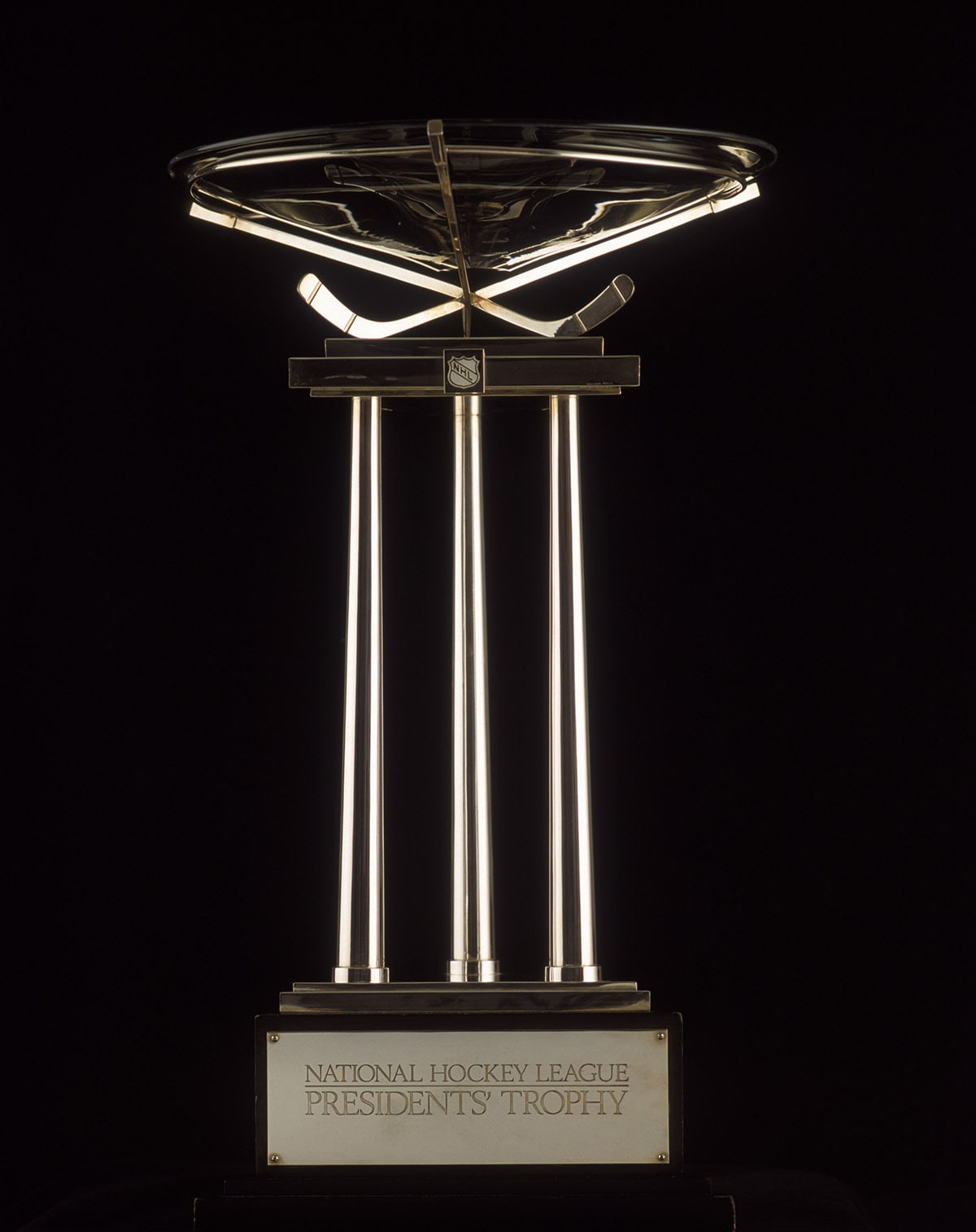 Presidents Trophy